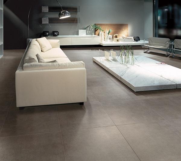 Casa moderna roma italy prezzi pavimenti interni - Pavimenti piastrelle prezzi ...