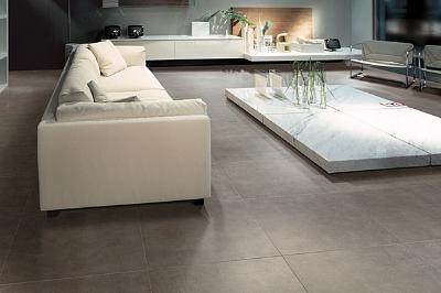 Ceramiche sassuolo sm di sacchi marco ceramiche sassuolo pavimento moderno 60x120 - Sassuolo piastrelle vendita diretta ...