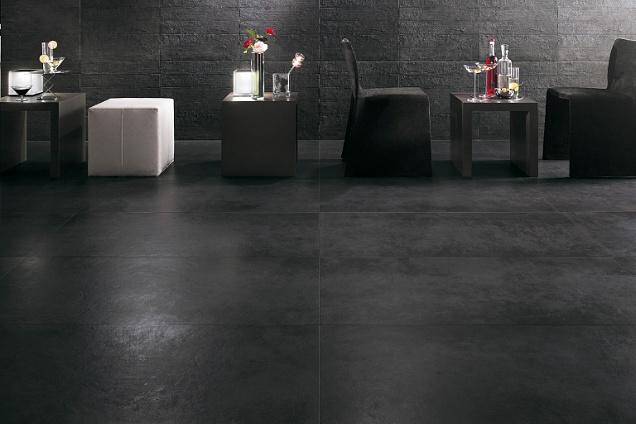 Pavimento Grigio Antracite : Pavimenti in ceramica grigio in emilia romagna