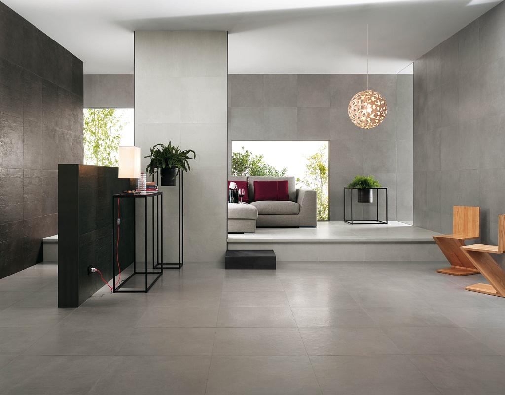 atlas concorde evolve. Black Bedroom Furniture Sets. Home Design Ideas