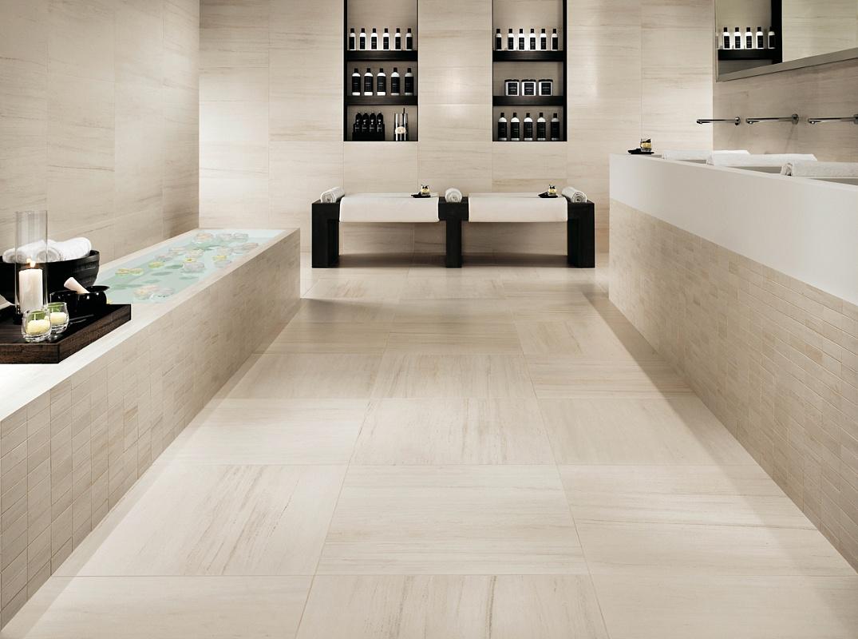 Atlas concorde style for Gres porcellanato effetto marmo lucido prezzi