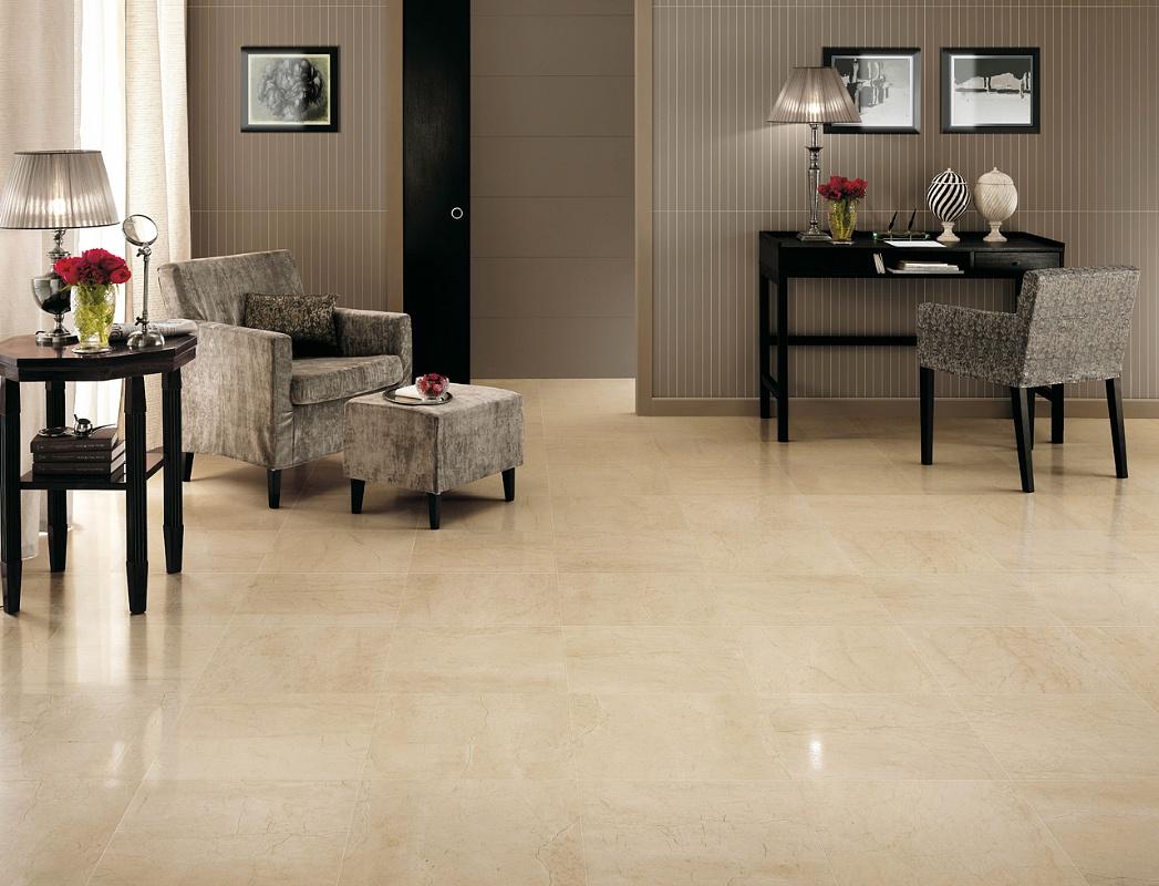 Atlas concorde style for Arredamento raffinato e mkt