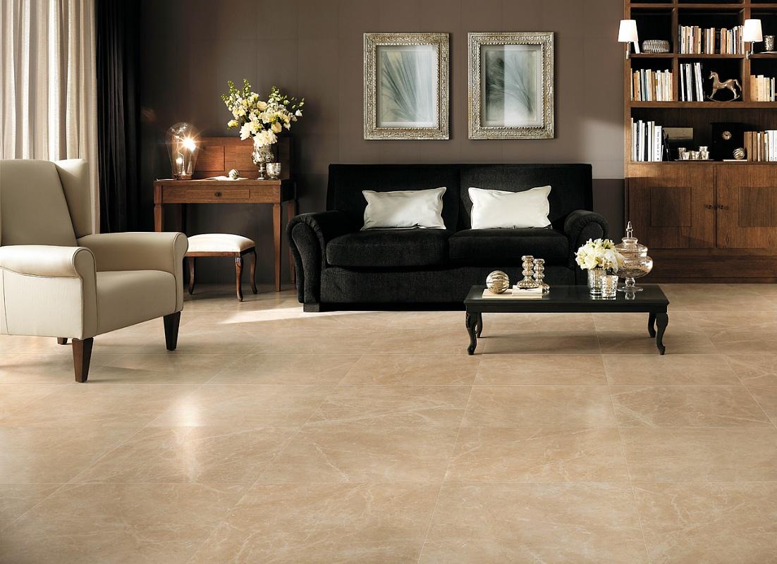 Montare parquet laminato   pavimento in cotto per esterno   sassi ...