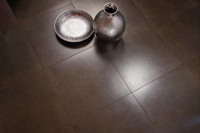 Ceramiche sassuolo sm di sacchi marco ceramiche sassuolo - Gres porcellanato bagno moderno ...