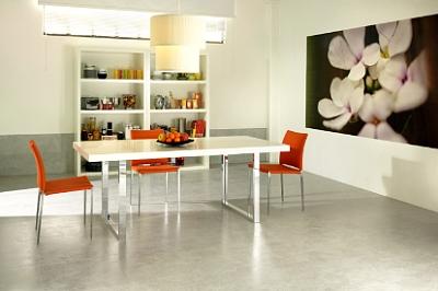 Ceramiche sassuolo sm di sacchi marco gres porcellanato prezzi - Sassuolo piastrelle vendita diretta ...