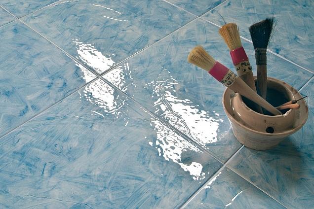 Pavimenti in ceramica altro tipo u eu e trovapavimenti