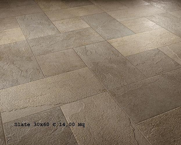 Pavimenti in pvc effetto legno ikea good montreal ice for Pavimenti pvc ikea