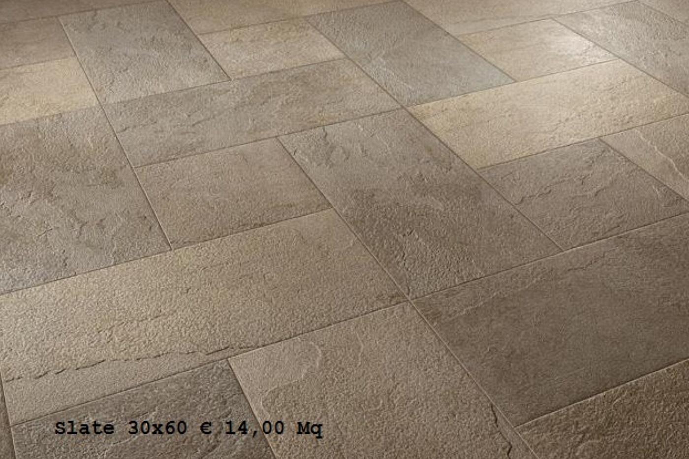 Ceramiche sassuolo sm di sacchi marco pavimenti per esterni
