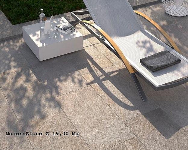 Stunning Pavimentazione Per Terrazzi Ideas - Idee Arredamento Casa ...