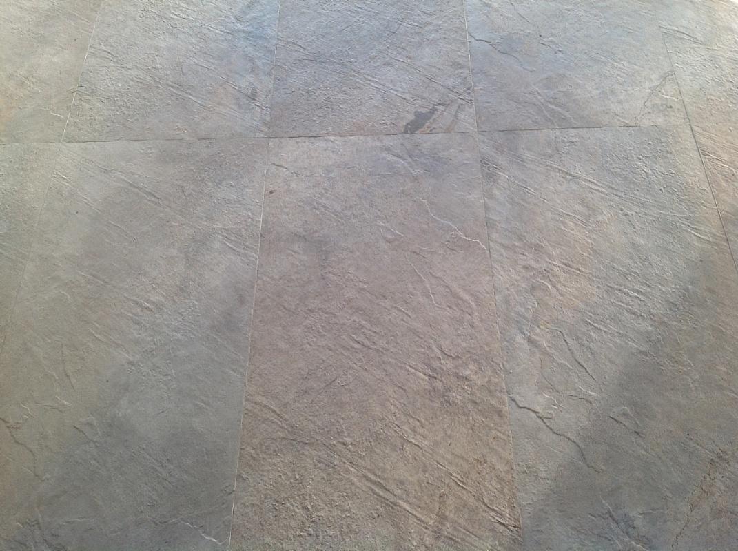 Ceramiche sassuolo sm di sacchi marco gres porcellanato for Gres porcellanato per scale interne