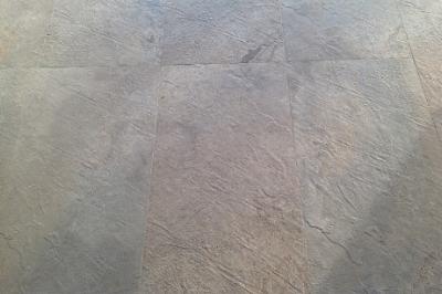 Ceramiche sassuolo sm di sacchi marco marazzi treverk cappuccino 25 90 mq - Sassuolo piastrelle vendita diretta ...