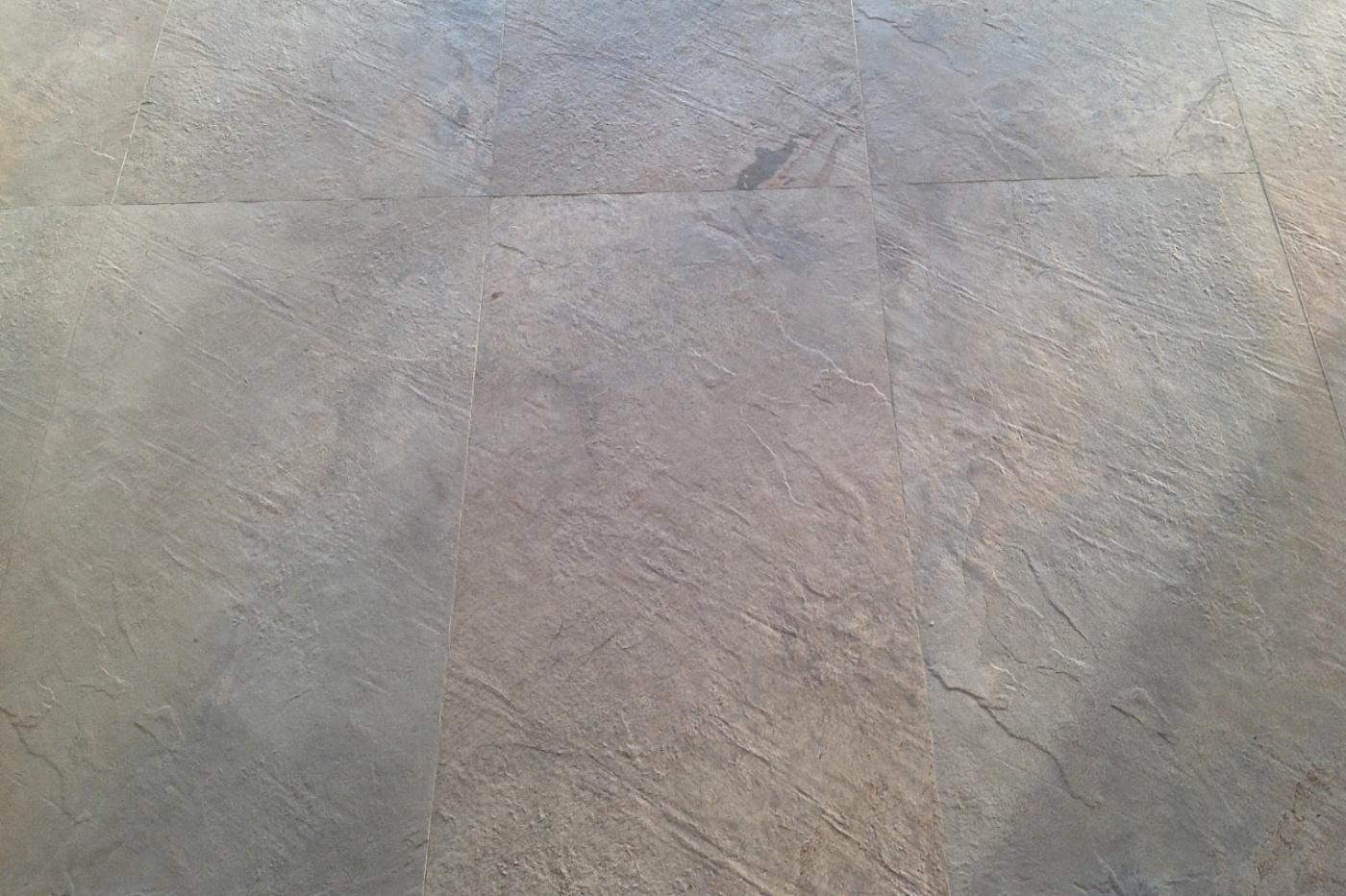 Ceramiche sassuolo sm di sacchi marco gres porcellanato per