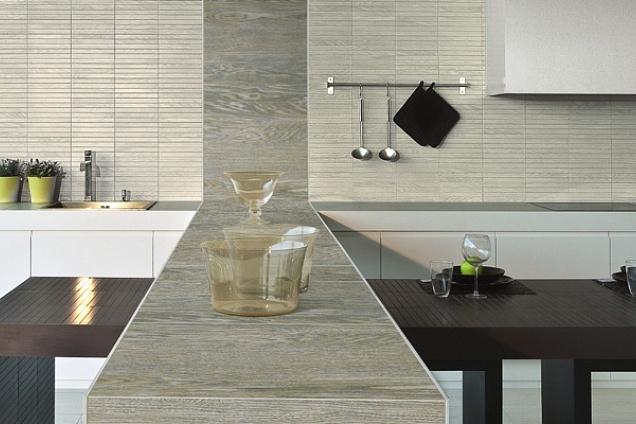 Pavimenti in ceramica effetto legno in modena u003eu003e trovapavimenti.it
