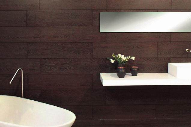 Pavimenti in ceramica marrone in emilia romagna