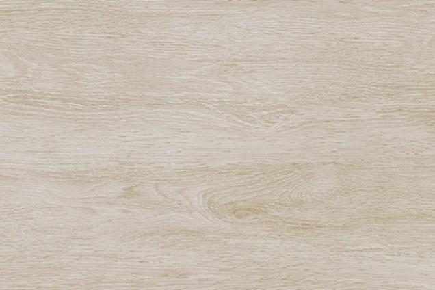 Mobili lavelli pavimenti effetto legno rettificati bricoman - Rivestimenti esterni bricoman ...