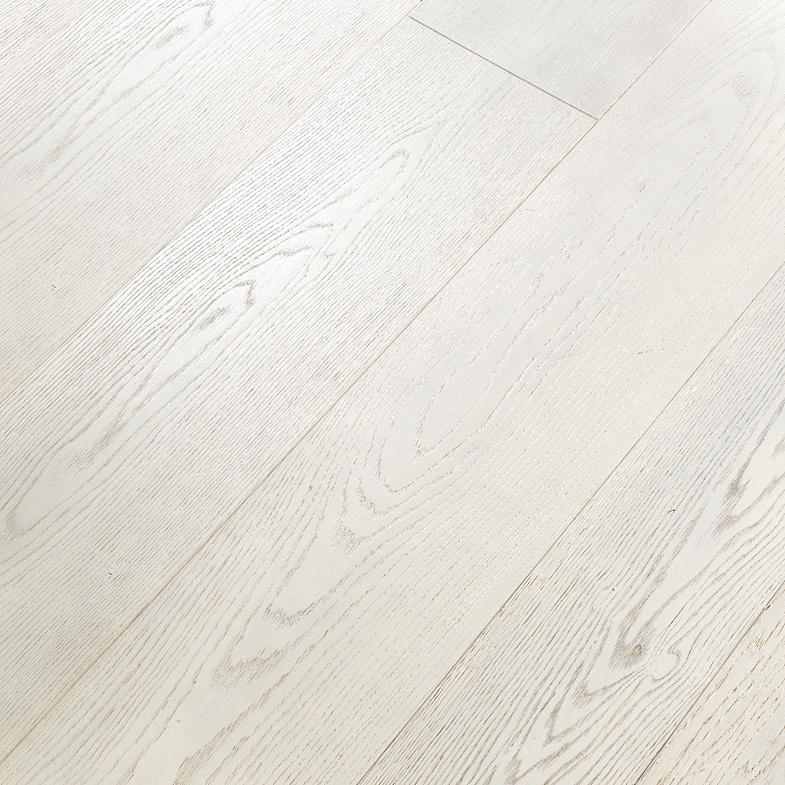 Casa immobiliare accessori prezzi pavimenti gres - Piastrelle gres effetto legno prezzi ...