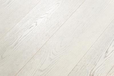 Ceramiche sassuolo sm di sacchi marco gres porcellanato - Gres porcellanato effetto legno 15x60 12 00 mq iva ...