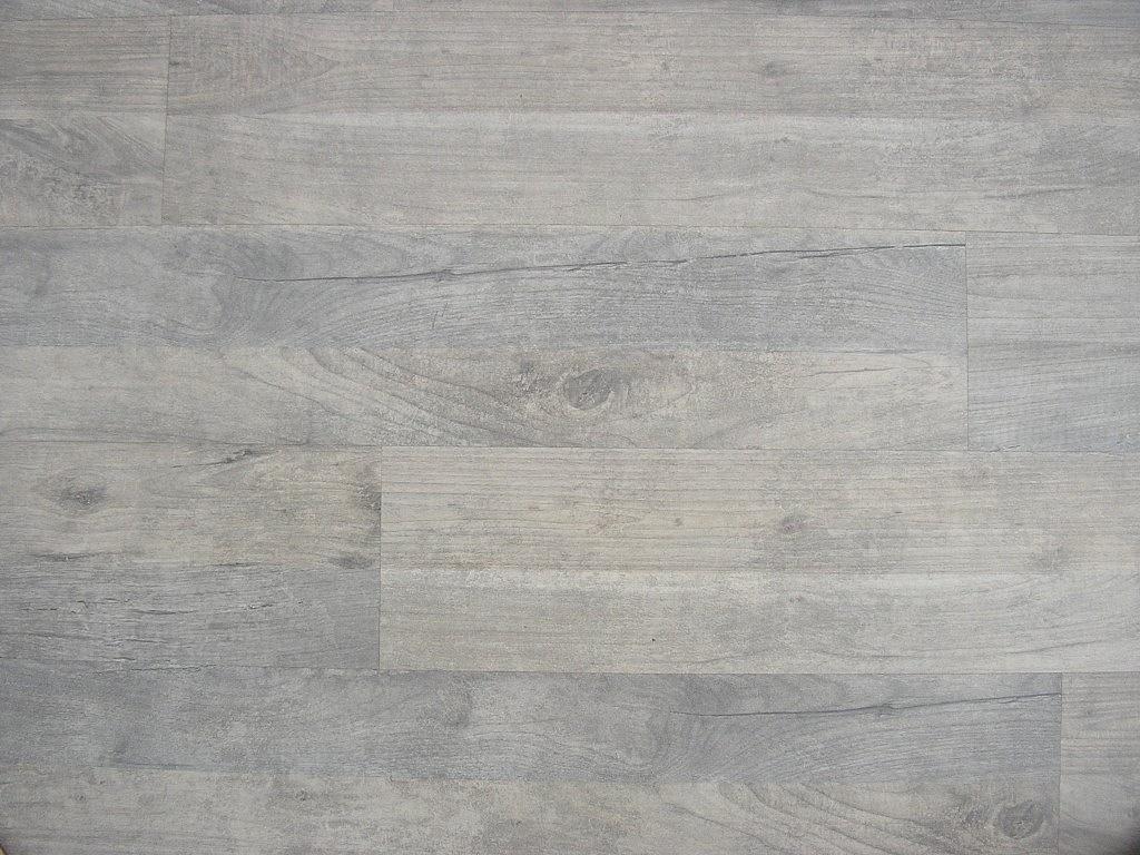 pavimenti-in-ceramica-rettangolare-gres-effetto-legno-ceramiche ...