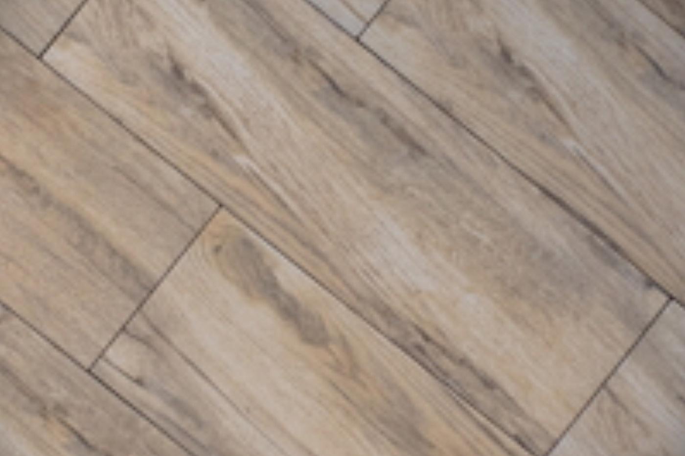 pavimenti in gress legno : Hidrotech srl - Pavimenti effetto legno >> TrovaPavimenti.it