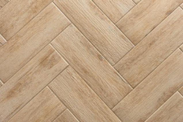 Pavimenti in ceramica effetto legno for Piastrelle ceramica finto legno