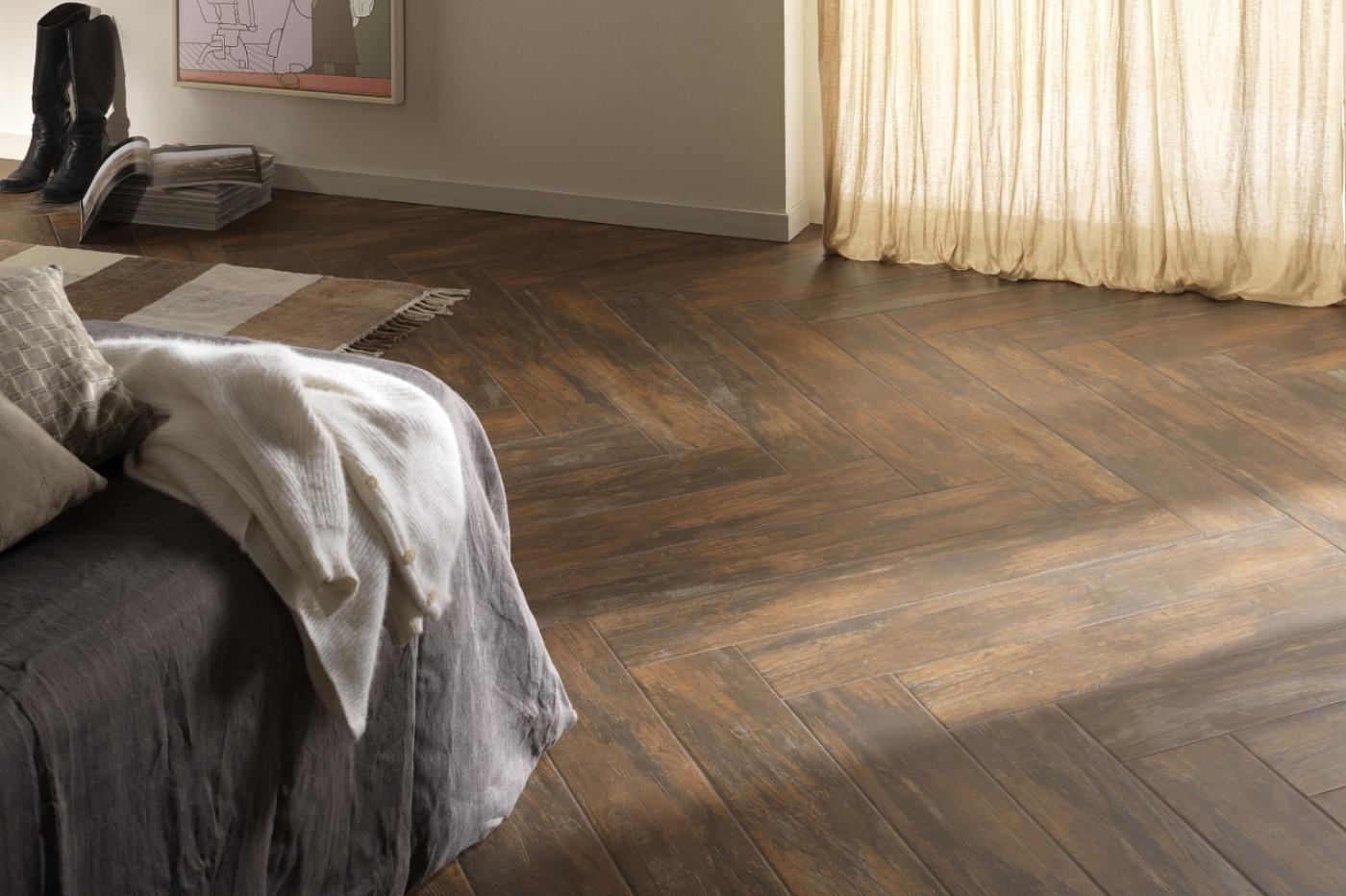 Serenissima cir industrie ceramiche spa timber 15x90