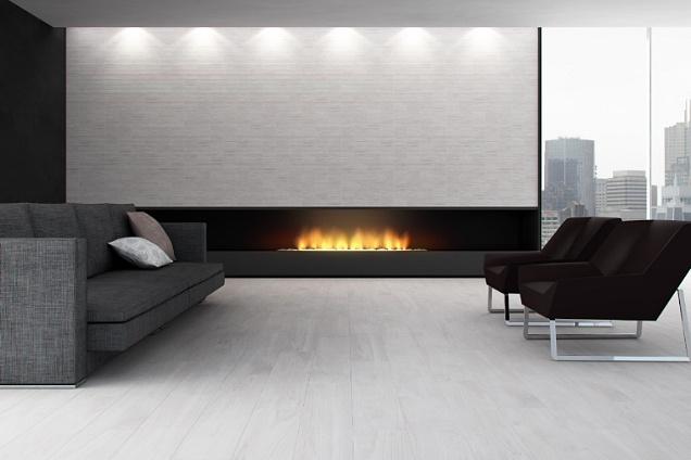 Pavimenti Effetto Legno Bianco : Pavimenti in ceramica bianco in modena u eu e trovapavimenti