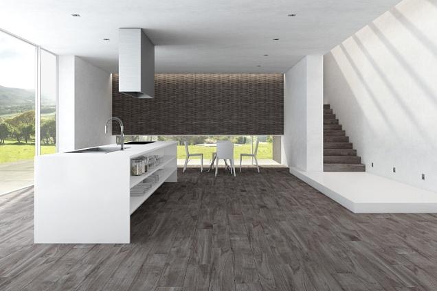 Pavimenti in ceramica grigio for Pavimenti grigi