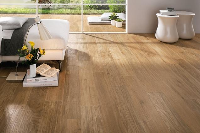 pavimenti in ceramica (effetto-legno) in modena | >> trovapavimenti.it - Piastrelle Effetto Legno Senza Fughe