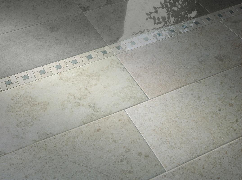 Serenissima cir industrie ceramiche spa vintage u003eu003e trovapavimenti.it