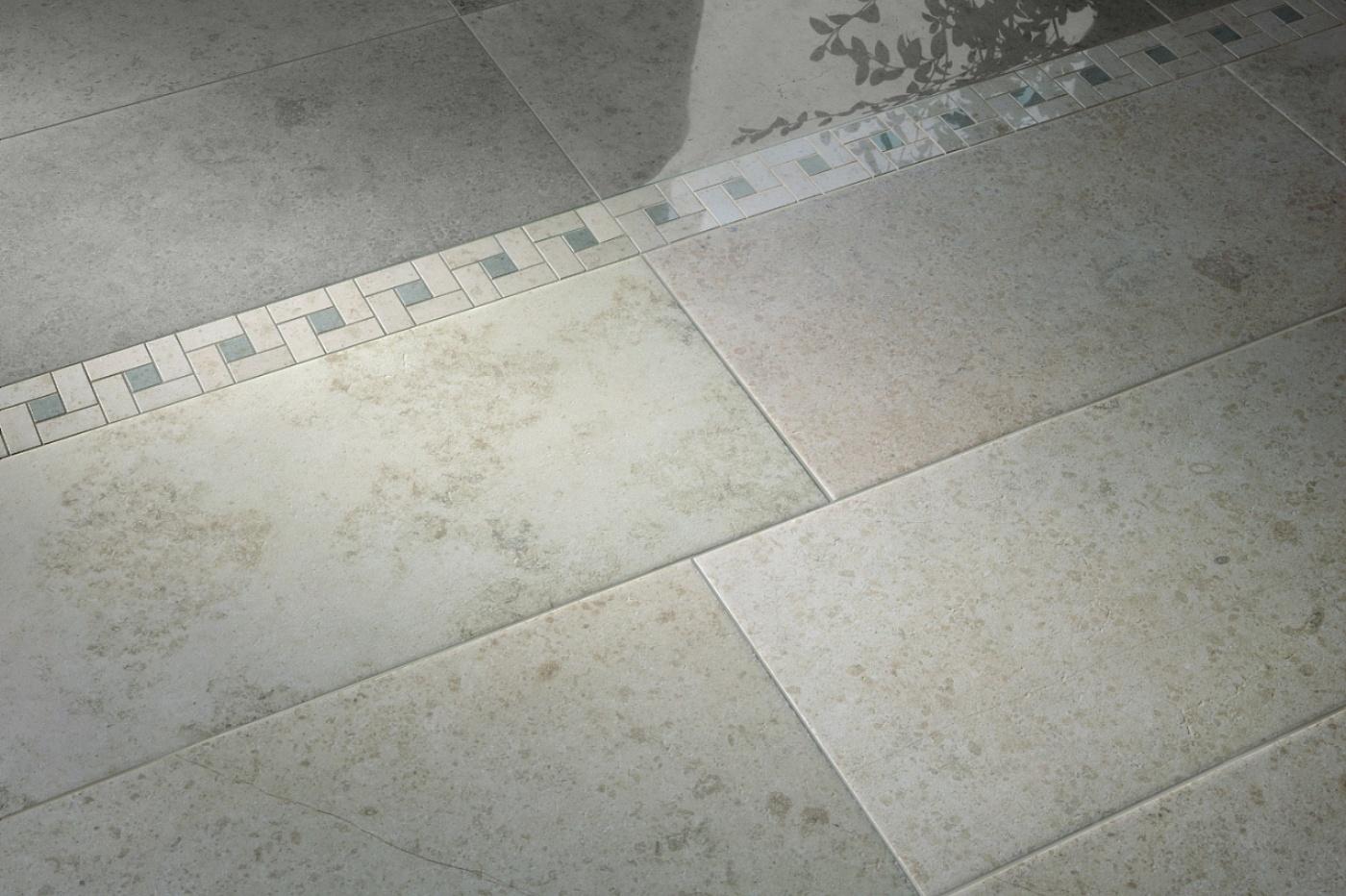 Serenissima cir industrie ceramiche spa jura - Posa piastrelle mosaico ...