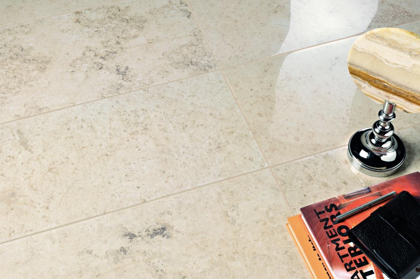 Serenissima cir industrie ceramiche spa jura u003eu003e trovapavimenti.it