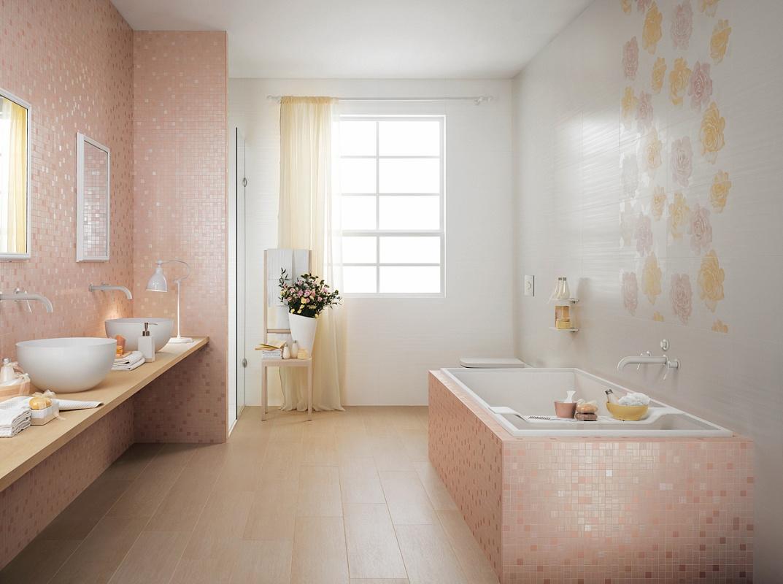 atlas concorde radiance. Black Bedroom Furniture Sets. Home Design Ideas