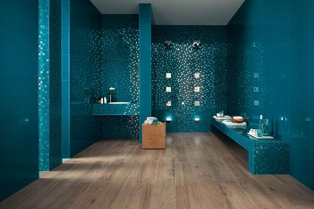 Pavimenti in ceramica for Cornici per piastrelle bagno