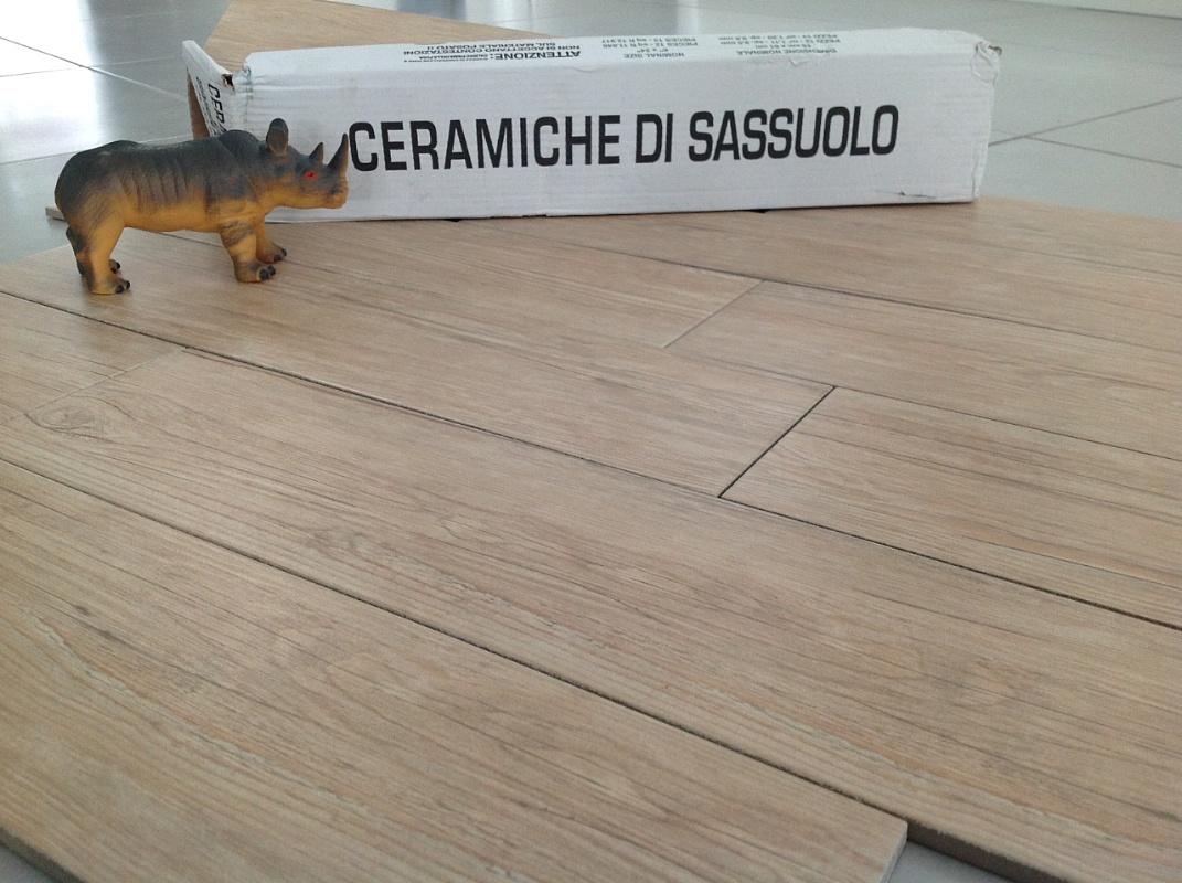 Ceramiche Sassuolo SM di Sacchi Marco - Vendita Diretta Piastrelle ...