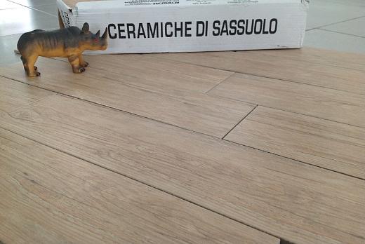 Ceramiche sassuolo sm di sacchi marco vendita diretta piastrelle - Sassuolo piastrelle vendita diretta ...