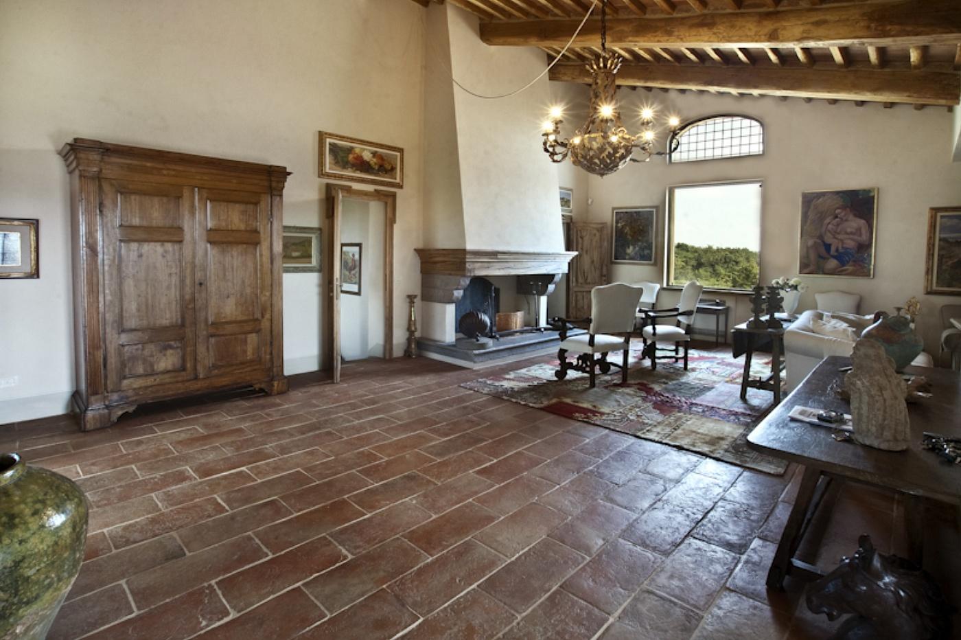 Cristiani pavimenti in legno simple pavimento in cotto for Cristiani parquet