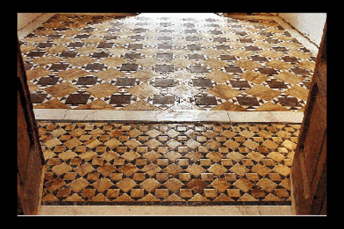 Pavimenti Rustici Interni : Sols interni di prestigio pavimenti in cotto fatto a mano