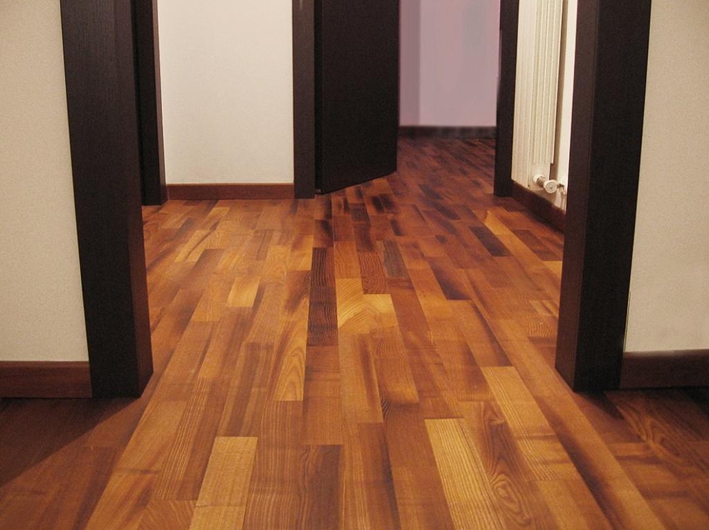 Pliem parquet pavimento in frassino evaporato for Pavimento in legno interno