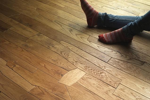 Pavimenti In Legno Rovere : Parquet pavimenti in legno offerti in negozio a chirignago mestre