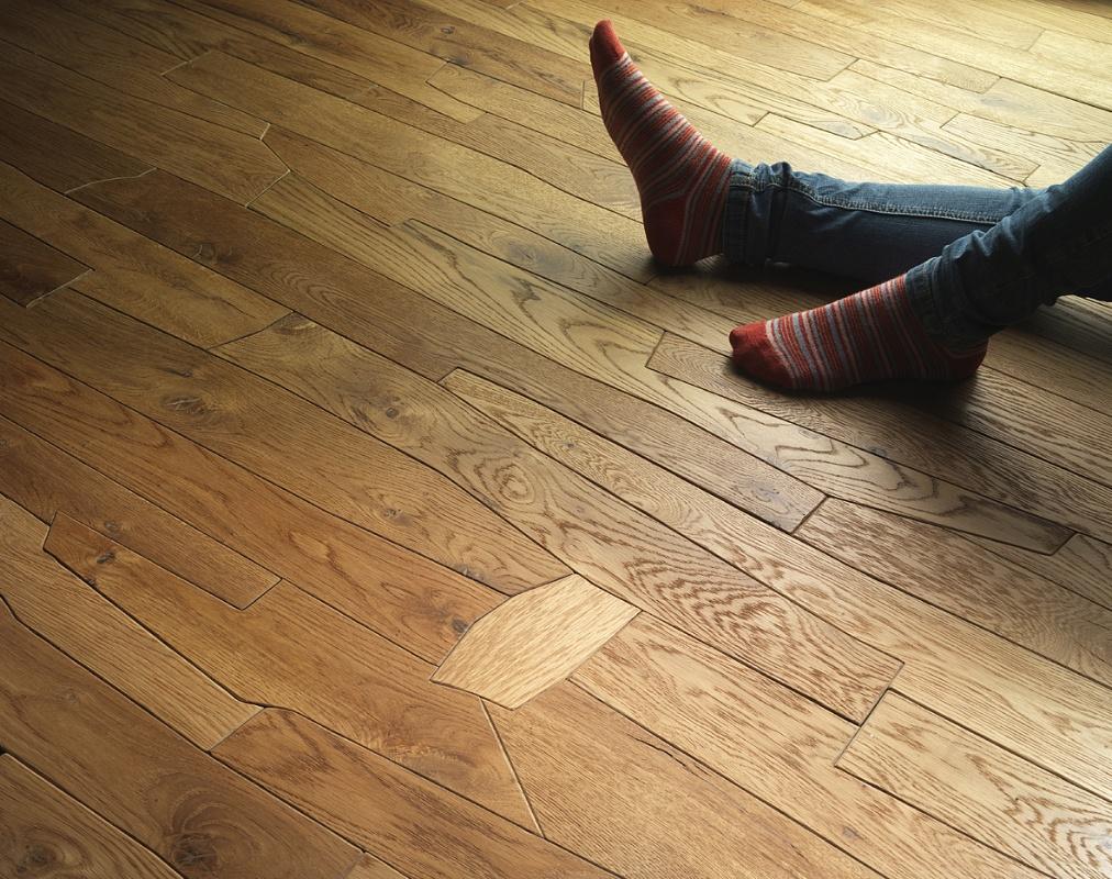 Berti pavimenti legno berti palladio - Pavimenti in legno per cucina ...
