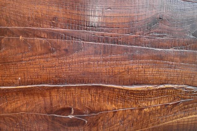 Parquet pavimenti in legno massello massiccio in - Tavole legno massello ...