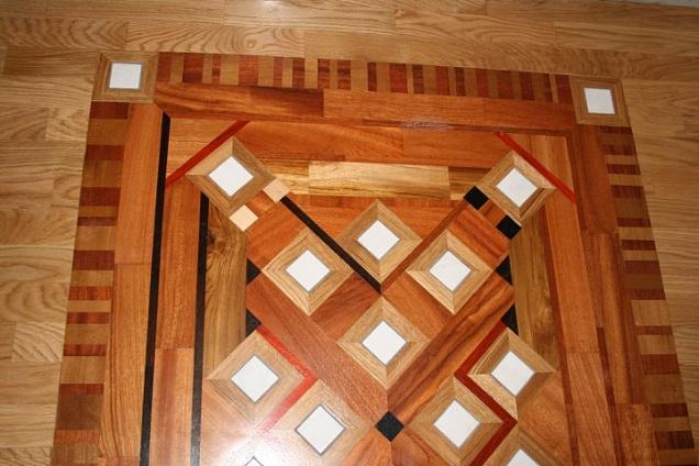 Parquet pavimenti in legno in forlì cesena u eu e trovapavimenti