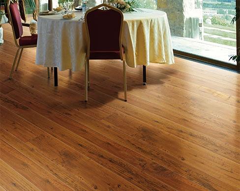 Garbelotto parquet prezzi perfect fabulous floor prodotti for Prezzi parquet gazzotti