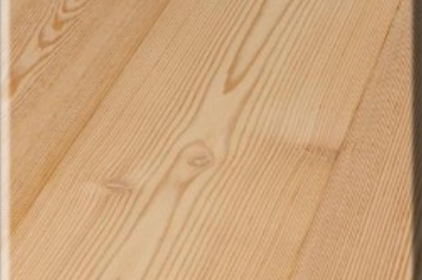 Legno Grezzo Chiaro : Bianchini capponi legno grezzo e bianco foto grazia