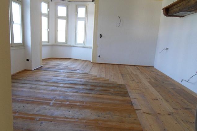 Parquet pavimenti in legno for Prezzi parquet gazzotti