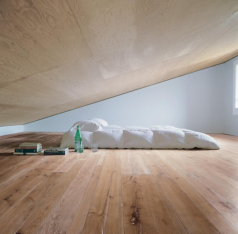 Listoni in cemento per esterni pavimento bamboo wpc per esterni listoni 1 mq listoni in - Listoni in legno per esterni ...