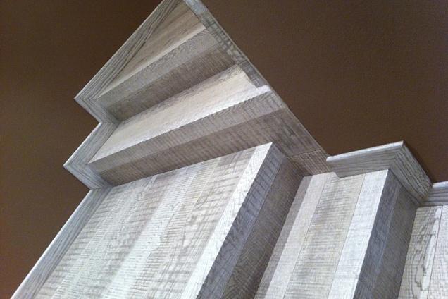 Parquet pavimenti in legno rovere in roma for Mr arredamenti roma