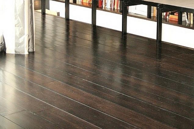 Milano pavimenti in legno a listoni spina di pesce share for Migliori parquet italiani