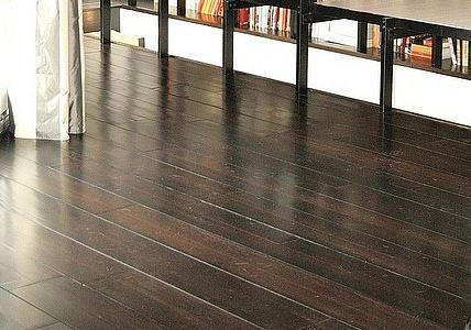 Listoni prefiniti per pavimenti in legno Made in Italy by CADORIN
