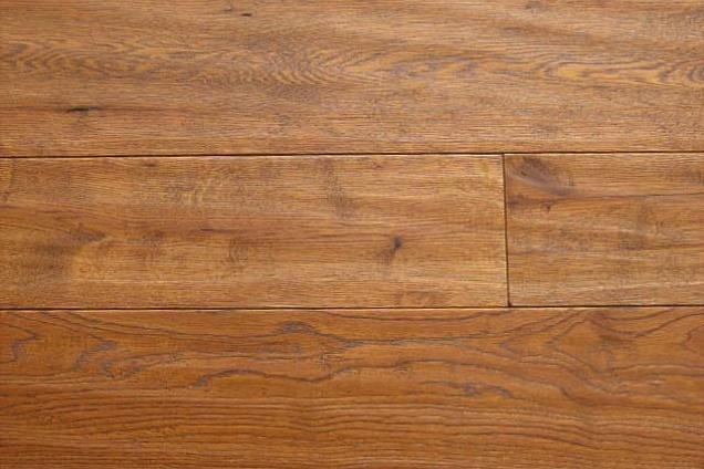 Parquet pavimenti in legno listoni in brescia for Legno chiaro texture